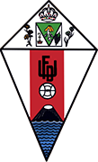 Logo U.D. FUENCALIENTE