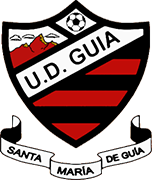 Logo of U.D. GUIA
