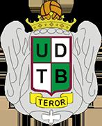 Logo of U.D. TEROR B.