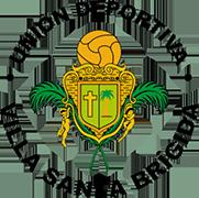 Logo U.D. VILLA SANTA BRIGIDA