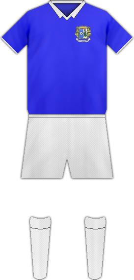 Kit C.D. ANGUIANO