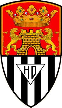 Logo de C. HARO DEPORTIVO (LA RIOJA)