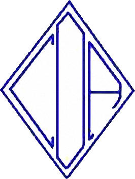 Logo di C.D. ALDEANO RIVER (LA RIOJA)