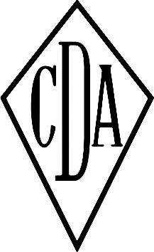 のロゴC.D. アルディアノ (ラ ・ リオハ)