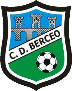 Logo C.D. BERCEO  (LA RIOJA)