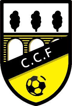 Logo de CASALARREINA C.F. DESDE 2020 (LA RIOJA)