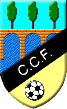 Logo of CASALARREINA C.F. (LA RIOJA)