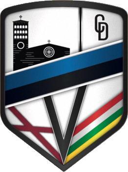Logo of VALVANERA C.D. (LA RIOJA)