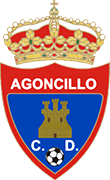のロゴAgoncilloクラブ