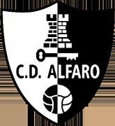 のロゴアルファロクラブ