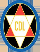 Logo de C.D. LOGROÑES