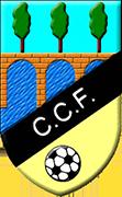 Logo of CASALARREINA C.F.