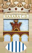 Logo of NAXARA CD
