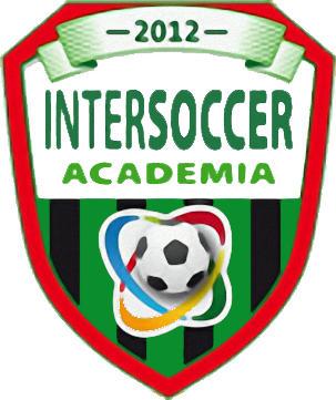 Logo de A.C. INTERSOCCER MADRID (MADRID)