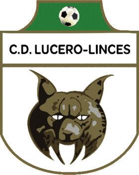 Logo of A.C.D. LUCERO-LINCES (MADRID)