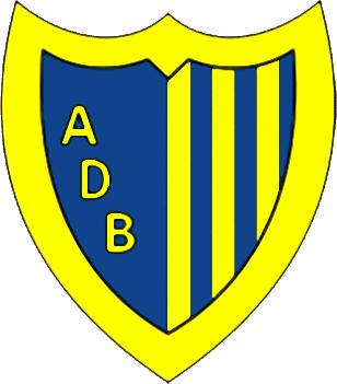 Logo de A.D.  BUENAVISTA CASTILLA (MADRID)