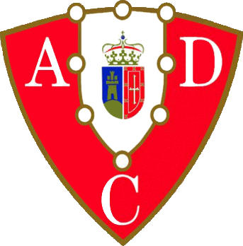 Logo of A.D. CALASANZ (MADRID)