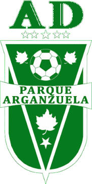 Logo de A.D. PARQUE ARGANZUELA (MADRID)