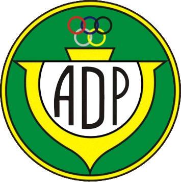 Logo de A.D. PIQUEÑAS (MADRID)