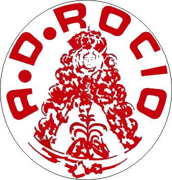 Logo of A.D. ROCIO LEGANÉS (MADRID)