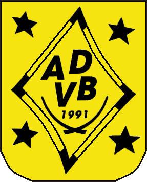 Logo de A.D. VILLAVERDE BAJO (MADRID)