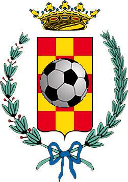 Logo of C. ATLÉTICO DE PINTO (MADRID)