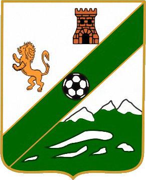 标志体育俱乐部狮子卡斯蒂利亚 (马德里)
