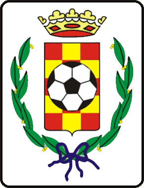 Logo of C. ATLETICO PINTO (MADRID)