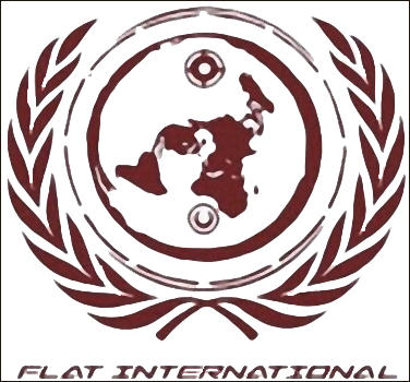 Logo of C. FLAT INTERNATIONAL (MADRID)