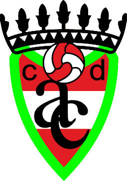 Logo of C.D.  ALONSO CANO (MADRID)