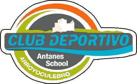 Logo of C.D. ARROYOCULEBRO (MADRID)