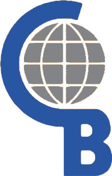 Logo of C.D. BÁSICO BASE (MADRID)