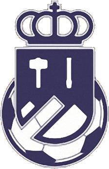 Logo of C.D. BECERRIL DE LA SIERRA (MADRID)