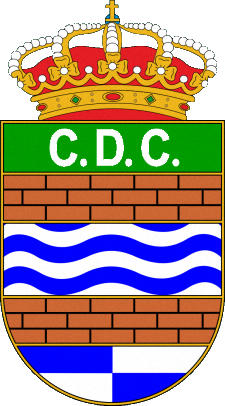Logo of C.D. CIEMPOZUELOS  (MADRID)
