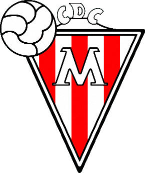 Logo C.D. COLONIA MOSCARDO (MADRID)