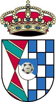 Logo de C.D. GRIÑON (MADRID)