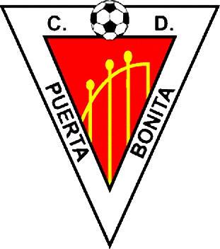 Logo de C.D. PUERTA BONITA   (MADRID)
