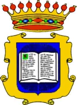 Logo of C.D. SEVILLA LA NUEVA (MADRID)