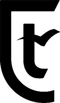 Logo of C.D. TAJAMAR (MADRID)