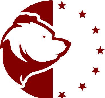 Logo of C.D.E. URSARIA (MADRID)