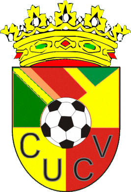 Logo de C.U. COLLADO VILLABA (MADRID)