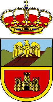 Logo of E.M. TORREJÓN DE LA CALZADA (MADRID)
