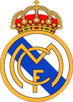 Logo of real madrid cf logo of real madrid cf madrid voltagebd Images