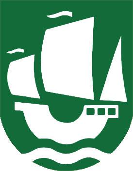 Logo of S.A.D. FOMENTO ALUMNI (MADRID)