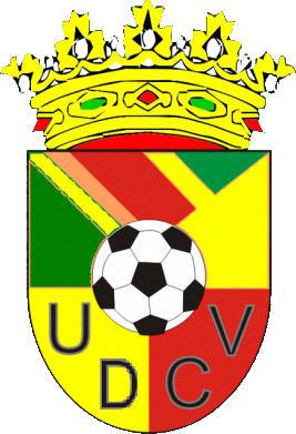 Logo of U.D. COLLADO VILLALBA  (MADRID)
