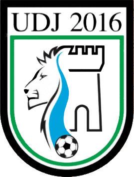 Logo de U.D. JARAMA 2016 (MADRID)