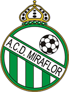 のロゴA.C.D. ミラフラー