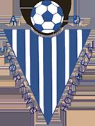 标志公元体育 HORTALEZA