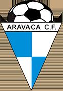 Logo de ARAVACA C.F
