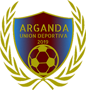 Logo of ARGANDA U.D.
